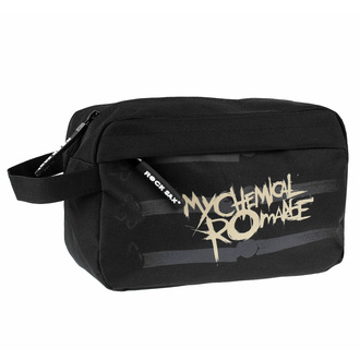 Tasche (Fall) MY CHEMICAL ROMANCE, NNM, My Chemical Romance