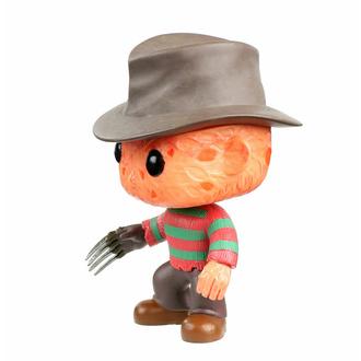 Cartoon-Figur A Nightmare on Elm Street - POP!, POP, Nightmare - Mörderische Träume