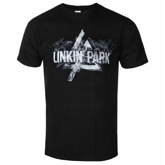 Herren T-Shirt LINKIN PARK - PRISM RAUCH, NNM, Linkin Park