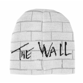 Mütze Pink Floyd - The Wall, LOW FREQUENCY, Pink Floyd