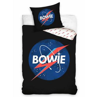 Bettwäsche DAVID BOWIE, NNM, David Bowie