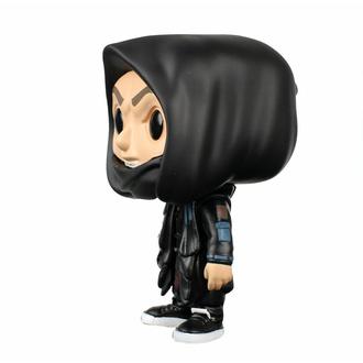 POP Figur Slipknot - POP!, POP, Slipknot