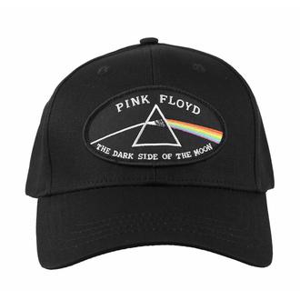 Cappy Pink Floyd - DSOTM, ROCK OFF, Pink Floyd