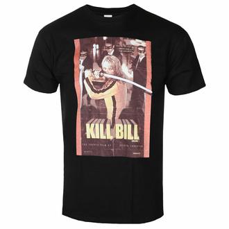 Herren T-Shirt KILL BILL, NNM, Kill Bill