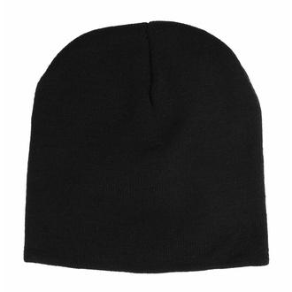 Mütze ENTOMBED - LOGO, RAZAMATAZ, Entombed