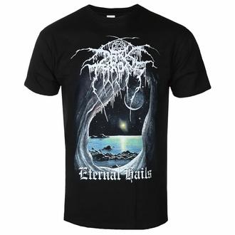 Herren T-Shirt DARKTHRONE - ETERNAL HAILS - RAZAMATAZ, RAZAMATAZ, Darkthrone