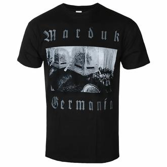 Herren T-Shirt MARDUK - GERMANIA 1996 - RAZAMATAZ - ST2456