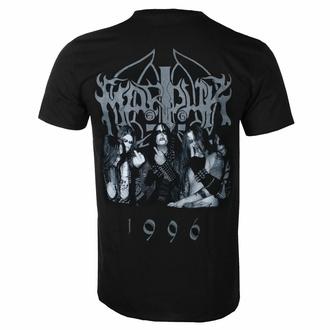 Herren T-Shirt MARDUK - GERMANIA 1996 - RAZAMATAZ, RAZAMATAZ, Marduk