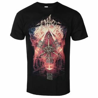 Herren T-Shirt NILE - VILE NILOTIC RITES - RAZAMATAZ - ST2455