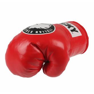 Boxhandschuh (Spielzeug) Rocky, NNM, Rocky