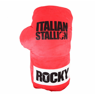 Kopfkissen Rocky, NNM, Rocky