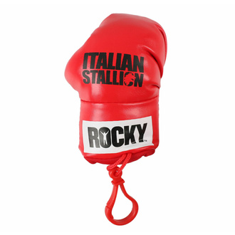 Schlüsselanhänger Rocky, NNM, Rocky