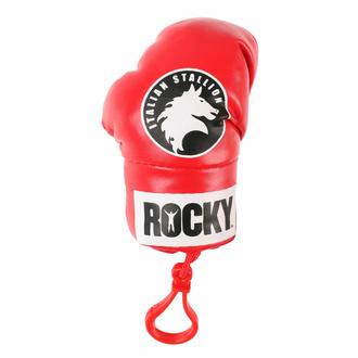 Schlüsselanhäger Rocky, NNM, Rocky