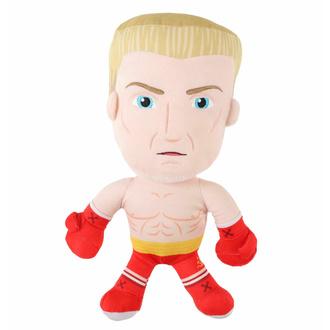 Plüschfigur Rocky - Ivan Drago, NNM, Rocky