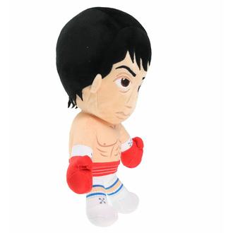 Plüschfigur Rocky - Rocky Balboa, NNM, Rocky