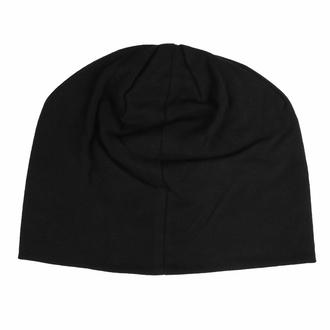 Mütze OZZY OSBOURNE - ORDINARY MAN, RAZAMATAZ, Ozzy Osbourne