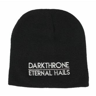 Mütze DARKTHRONE - ETERNAL HAILS, RAZAMATAZ, Darkthrone