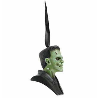 Figur (Büste) Frankenstein - ORNAMENT, Frankenstein
