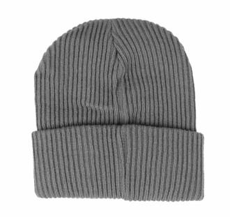 Mütze HYRAW - GRAU F++K, HYRAW