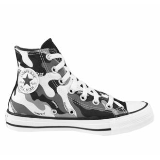 Schuhe Sneaker CONVERSE - Chuck Taylor All Star, CONVERSE