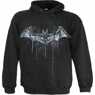 Herren Sweatshirt SPIRAL - Batman - NOCTURNAL, SPIRAL, Batman