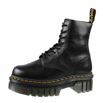 Damen Schuhe DR. MARTENS - 8 Loch - Audrick - DM27149001