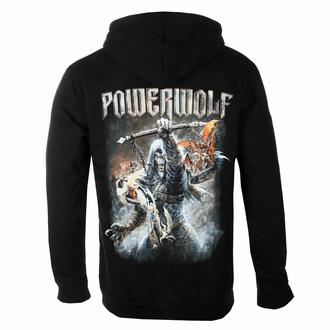Herren Sweatshirt Powerwolf, NNM, Powerwolf