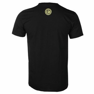 Herren T-Shirt Epica, NNM, Epica
