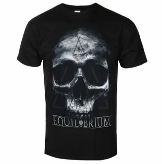 Herren T-Shirt Equilibrium, NNM, Equilibrium