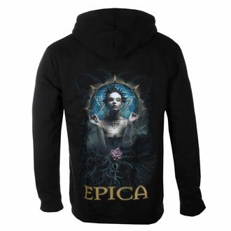 Herren Sweatshirt Epica, NNM, Epica