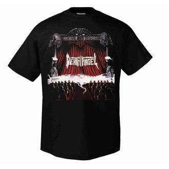 Herren T-Shirt DEATH ANGEL, NUCLEAR BLAST, Death Angel