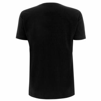 Herren-T-Shirt Metallica - Yin Yang - Schwarz, NNM, Metallica