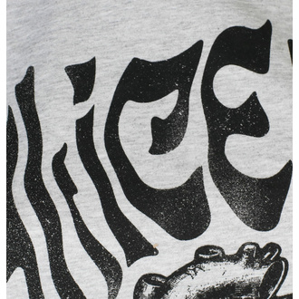 Frauen-T-Shirt Alice In Chains - Transplant HEATHER - ROCK OFF, ROCK OFF, Alice In Chains