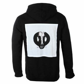 Herren Hoodie Bullet For my Valentine - Large Logo & Album Back BL - ROCK OFF, ROCK OFF, Bullet For my Valentine