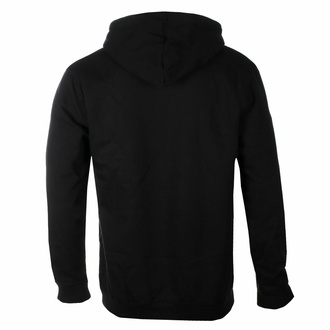 Herren-Sweatshirts Jimi Hendrix - Are You Experienced - Schwarz, NNM, Jimi Hendrix