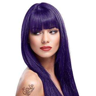 ANWEISUNG: Haarfärbemittel, DIRECTIONS