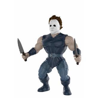 Figur Halloween - Michael Myers, NNM