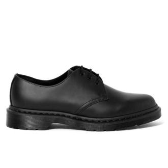 Schuhe DR. MARTENS - 1461 MONO, Dr. Martens