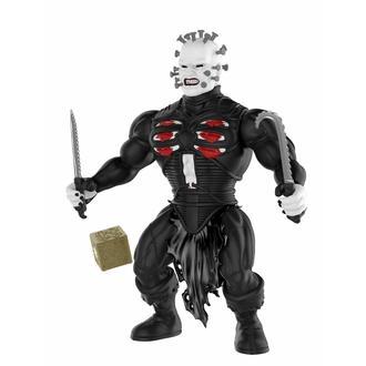 Figur Hellraiser - Pinhead, NNM