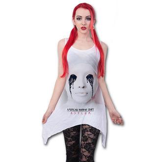 Damen Kleid SPIRAL - American Horror Story - ASYLUM - WHITE NUN, SPIRAL, American Horror Story