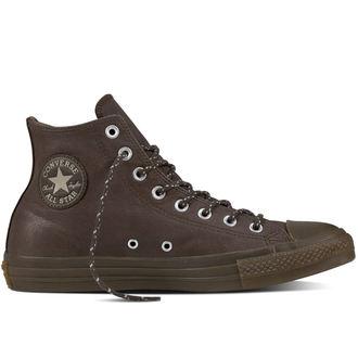 Herren Wintersneaker - Chuck Taylor All Star - CONVERSE, CONVERSE