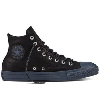 Herren High Top Sneaker - Chuck Taylor All Star - CONVERSE, CONVERSE