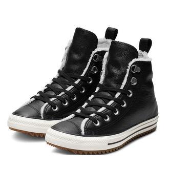 Herren Wintersneakers - Chuck Taylor AS Hiker Boot - CONVERSE, CONVERSE