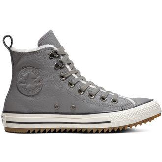 Herren Wintersneakers - Chuck Taylor AS Hiker - CONVERSE, CONVERSE