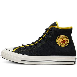 Herren Winter Sneaker - CONVERSE, CONVERSE