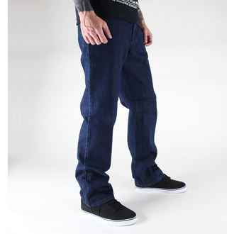 Herren Hose  SPITFIRE Jeans - SF B07 CARDIEL FULL FIT, SPITFIRE