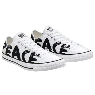 Unisex Low Top Sneakers - CONVERSE, CONVERSE