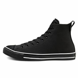 Sneaker CONVERSE, CONVERSE