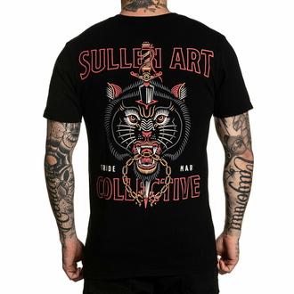 Herren T-shirt SULLEN - WOLF DAGGER, SULLEN