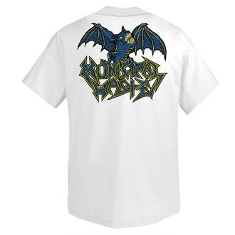 Herren T-Shirt Metal Municipal Waste - Gaither - ART WORX, ART WORX, Municipal Waste